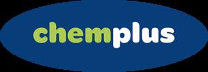 chemplus-logo