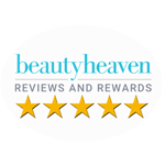 Beaty-Heaven-Five-Star-small
