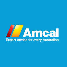 amcal square