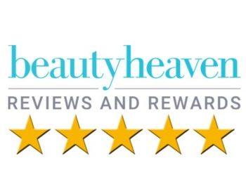 beauty heaven reward