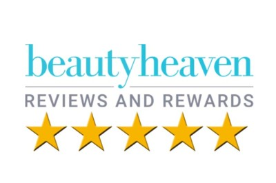 beauty heaven reward